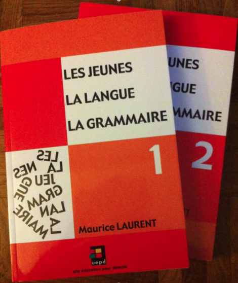 Photo_site_livres_ML