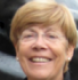 Christiane Laurent