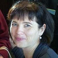 Cécile GINHOUX
