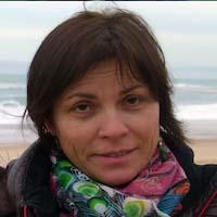 Nathalie REMENANT