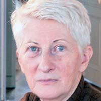 Suzanne LACHAISE